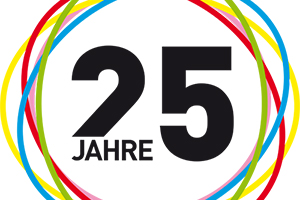 25 Jahre ICEP – Zeit für Veränderung